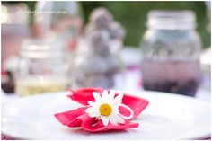 Daisy, the flower of love ♥ Daisy, Wedding Inspiration, Events, Flowers, Margarita Flower, Daisies, Royal Icing Flowers, Flower, Florals