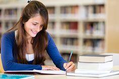 ¡Motívate y estudia aunque no tengas ganas de hacerlo!