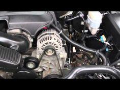 Chevrolet  Silverado 2500 4x4 Paquete K Automática  2011
