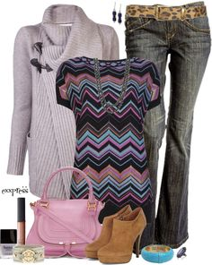 """Contest: Style the Jeans"" by exxpress ❤ liked on Polyvore"