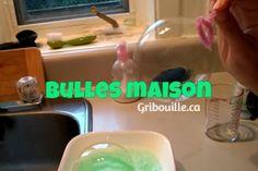 Soap, Personal Care, Bubbles, Tableware, Children, Self Care, Personal Hygiene, Soaps