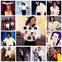 My MJ edit of the Day :)