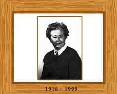 GERTRUDE ELLION American biochemist and pharmacologist who received the 1988 Nobel Prize in Physiology or Medicine.