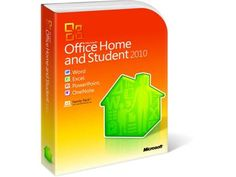 Cheap Microsoft Office Home and Student 2010 Key Sale Only $32.99 From http://www.windows81keys.com/