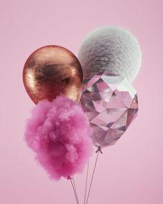 Artist Spotlight: Filip Hodas | Creative Cloud blog by Adobe