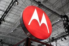 Motorola And Lenovo's First Smartphone Reportedly Coming This Fall