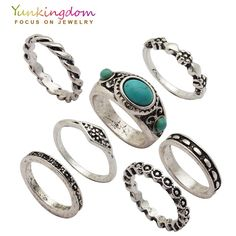 Item Type: Rings Fine or Fashion: Fashion Gender: Women Shape\pattern: Geometric Model Number: K1737 Occasion: Party Setting Type: Tension Setting Material: Metal Metals Type: Silver Plated Rings Type