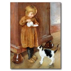 >>>Order          Kitty Cat Post Cards           Kitty Cat Post Cards we are given they also recommend where is the best to buyHow to          Kitty Cat Post Cards Online Secure Check out Quick and Easy...Cleck See More >>> http://www.zazzle.com/kitty_cat_post_cards-239313161382605409?rf=238627982471231924&zbar=1&tc=terrest
