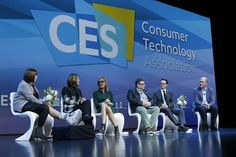 Nick Cannon and Other Marketing Pros on What Consumers Really Want Effective Presentation, Nick Cannon, Instagram And Snapchat, Trade Show, Smartphone, Product Launch, Technology, Marketing, Tips