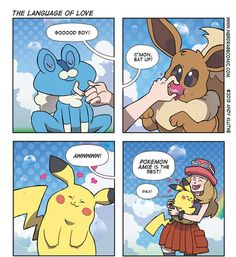 funny pokemon pictures to post on face book\ | LOL funny gaming pokemon nintendo comics 3ds pokemon x and y pokemon ...