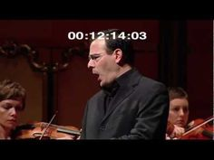 ▶ Andreas Scholl, O Quam Tristis - Marco Rosano's Stabat Mater - YouTube