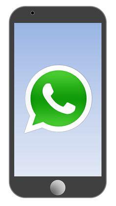 Saiba como impedir que o WhatsApp compartilhe seus dados com o Facebook.