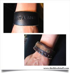 The Life of Stuff   Personal and Irish Lifestyle Blog: Bangles Bracelets and Beads 4 Weekly Fashion Fix   Bangles, Bracelets and Beads