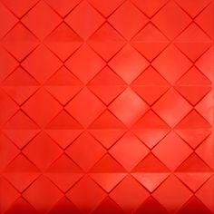 ROMBI (Rosso Traffico)