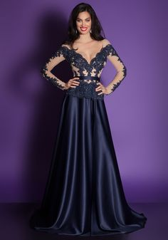 I Love Me: A nova coleção de vestidos de festa Bien Savvy | Mariée: Inspiração para Noivas e Casamentos