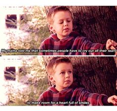 Love this! #OTH
