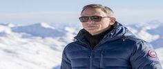 Daniel Craig Prefers Suicide to Playing James Bond Again For more info visit: a360news.com