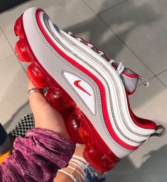 a99082aedf 33 Best nike air max 97 images in 2019