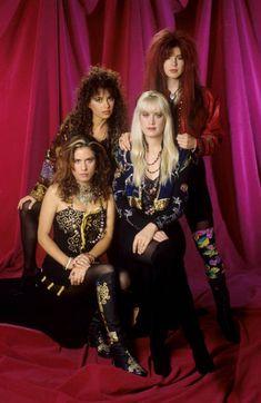 Vicki Peterson, Susanna Hoffs, Michael Steele, Girl Bands, Fan Page, Great Bands, Rock Music, Bangles, Punk
