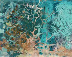 organic+abstracts-blue.jpg (1600×1279)
