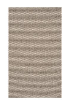 Create a Four Seasons Indoor/Outdoor Rug--Domingo Pewter