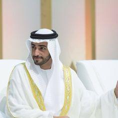 sheikha_saif @sheikha_saif Instagram photos | Websta Middle Eastern Men, Queen And Prince Phillip, Handsome Arab Men, Prince Crown, Panama Hat, Dubai, Beautiful People, Captain Hat, Sheik