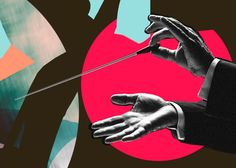 The classical music field is a surprisingly tidy case study in the environmental factors that make sexual abuse—and its cover-up—possible.