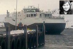 Nå har aksjonen klagd fylkeskommunen inn for Fylkesmannen. Boat, Dinghy, Boats, Ship