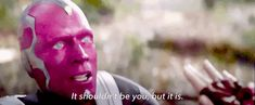 You Have Been Warned, Phase 4, Wanda And Vision, Marvel Universe, Sports And Politics, Avengers, Superhero, Twitter, Heart