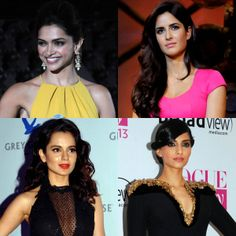 Most stylish Bollywood diva of 2013  http://in.lifestyle.yahoo.com/photos/most-stylish-bollywood-diva-of-2013-slideshow/