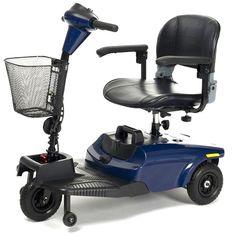 Los+scooters+Antares+3+y+Antares+4+son+ideales+para+usar+en+interiores  Es+ideal+para+personas+con+movilidad+reducida Fácilde+trasladar+y+transportar,+ya+que+puedeser+desmontado&nbs...