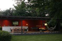 Favorite place in the world. Imani Country Hotel, Evora - Portugal.  http://www.imani.pt/