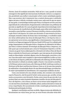 Página 7  Pressione a tecla A para ler o texto da página
