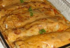 Hoe, Hungarian Recipes, Hungarian Food, Food And Drink, Pizza, Yummy Food, Lunch, Meat, Chicken