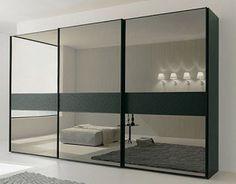 "Photos on request ""White bathroom cabinet"" - Wardrobe Door Designs, Wardrobe Doors, Bedroom Wardrobe, Home Bedroom, Bedroom Decor, Bedrooms, Room Interior Design, Furniture Design, Clothes Cabinet"