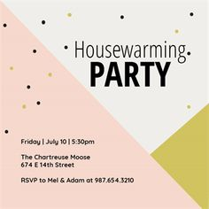 Home base free printable housewarming invitation template tri tone free printable housewarming invitation template greetings island stopboris