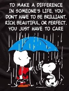 Charlie Brown Quotes, Charlie Brown And Snoopy, Funny Quotes For Teens, Teen Quotes, Funny Sayings, Funny Exercise Quotes, Peanuts Quotes, Snoopy Quotes Love, Happy Quotes