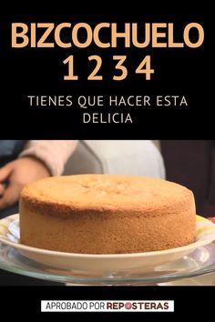 Churros, Dory, Vanilla Cake, Cake Decorating, Bakery, Bread, Candy, Chocolate, Desserts