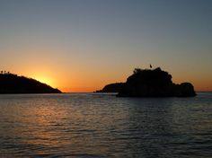 dreams all inclusive huatulco - Google Search Need A Vacation, All Inclusive Resorts, Resort Spa, Trip Advisor, Beautiful Places, Mexico, Dreams, Sunset, Google Search