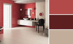 Quelles couleurs se marient avec le beige ? - M6 | Ideas for the ...