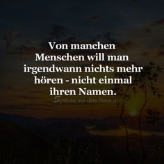 Sometimes there's just too much standing between us. Embarrassing Quotes, Creative Destruction, Words Quotes, Sayings, German Quotes, German Words, Susa, It Gets Better, Life Is Hard
