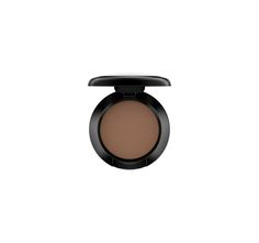 M·A·C Cosmetics: Eye Shadow in Espresso