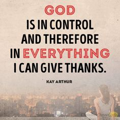 Daily Devotional - 4 Ways Faith Can Conquer Fear Popular Bible Verses, Bible Verses Quotes, Scriptures, Daily Encouragement, Daily Devotional, Christian Life, Christian Quotes, Peace Of God, Word Of Faith