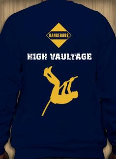 Potential Apparel for the 2013-2014 season!