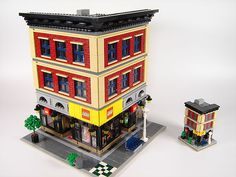 https://www.archbrick.com/single-post/2017/05/28/LEGO-Store