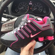 #Best #Sneakers Gorgeous Shoes Fashion