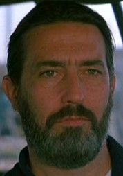 Irish actor Ciarán Hinds's past and present works for screen and stage Ciaran Hinds, Jane Eyre, Human Condition, Best Actor, Man Crush, A Good Man, Other People, Cowboys, Eye Candy