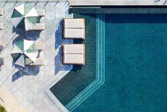 Luxusresort auf Kreta: Saisonstart im Daios Cove - The Chill Report Best Hotels, Chill, Luxury, Crete, Greece