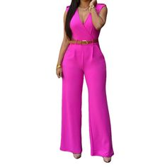 Dropship Women New Fashion Rompers And Jumpsuits Women Sexy Backless Sleeveless Bodysuits Elegant Knitted Jumpsuits Jumpsuit Outfit, Casual Jumpsuit, Halter Jumpsuit, Chiffon Pants, Maxi Dress With Sleeves, Rompers Women, Jumpsuits For Women, Fashion Pants, New Fashion
