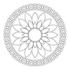 Printable coloring pages for adults with dementia for Free coloring pages for adults with dementia